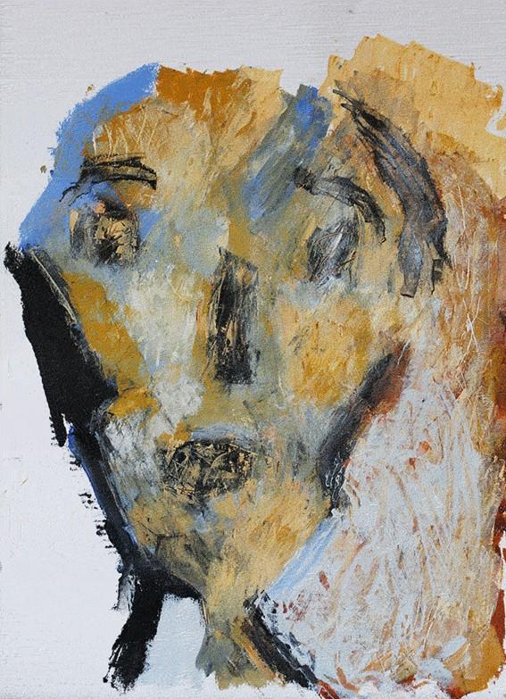 La otra cara de Leonardo Da Vinci