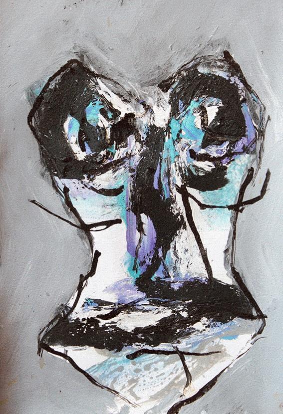 La otra cara de Picasso